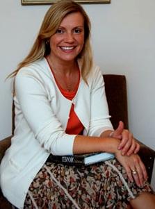 Dr Alexis Touchton-Williams 3