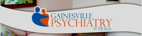 Gainesville Psychiatry