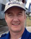 Pilot Gene Grell