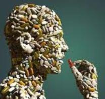 Dr Pill Head