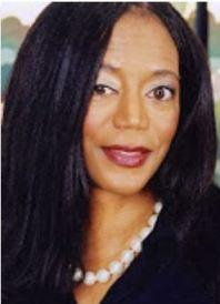 Dr Sharon Iglehart