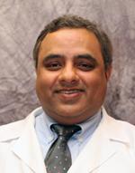 Dr Abhay Trevedi