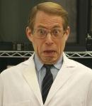 Dr Goofy 1
