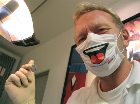 dr goofy 2