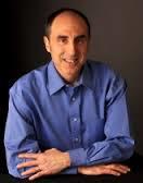 Dr Charles Glassman