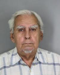 Dr Fausto Fernandez