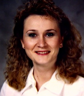 Shot of Vengeance: The Janice Trahan Case