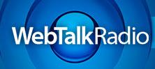 WebTalkRadio art