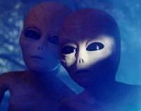 alien-doctors