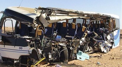 bus-crash-10