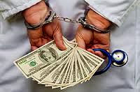 doctor-handcuffs