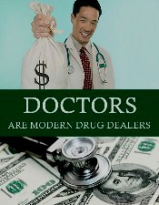 dr-drug-dealers-art