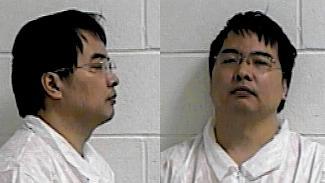 dr-lishan-wang