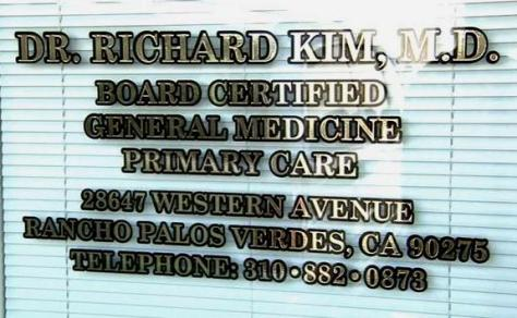 dr-richard-s-kim
