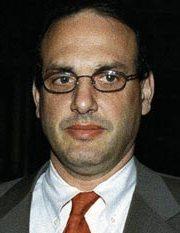 dr-robert-bierenbaum