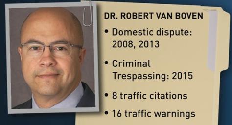 dr-robert-van-boven