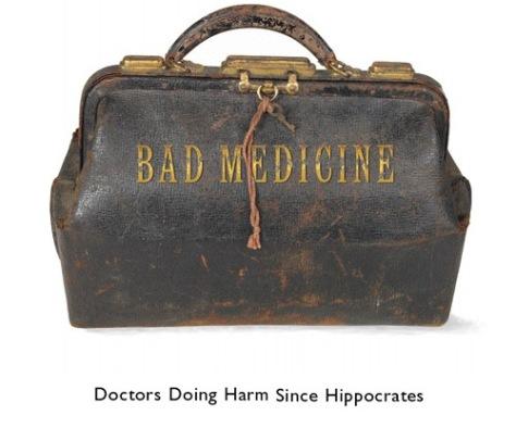 bad-medicine-pic