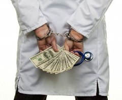 doc-handcuffs-n-cash