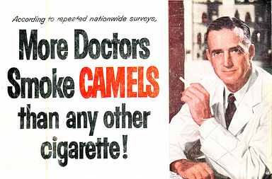 doctors-smoke-camels