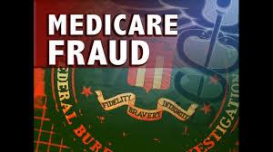 medi-fraud-art