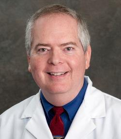 dr-james-randall-long