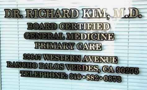 dr-richard-s-kim