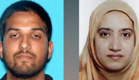 farook-and-tashfeen-malik