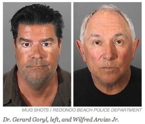 dr-gerard-g-goryl
