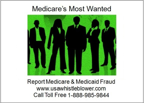 report-medicare-fraud-art