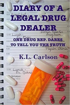 diary-of-a-legal-drug-dealer