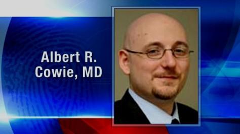 dr-albert-r-cowie