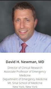 dr-david-h-newman