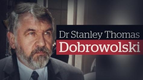 dr-stanley-thomas-dobrowski