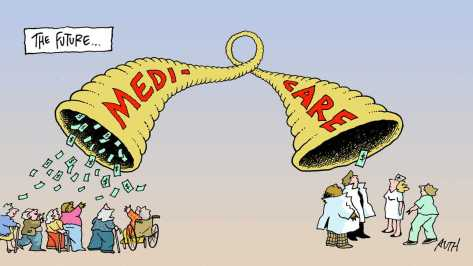 medicare-trickle-art