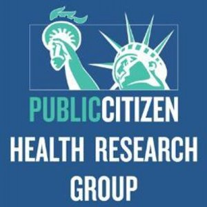public-citizen