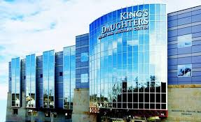kings-daughters