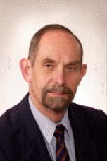 Dr Eike-Henner Kluge