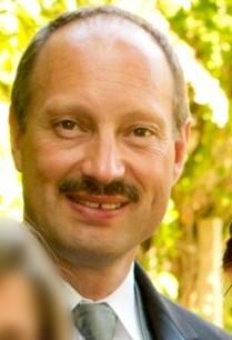 Dr Mark D Thiessen (2)