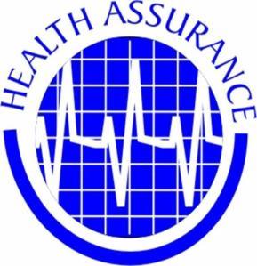 Health Assurance art