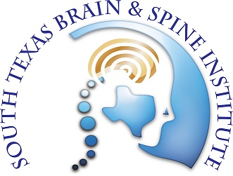 SouthTexas Brain Spine