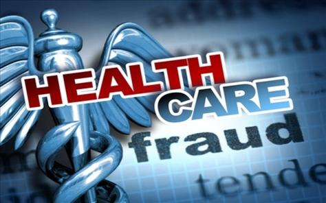 healthfraud