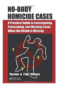 NO BODY HOMICIDE (2)