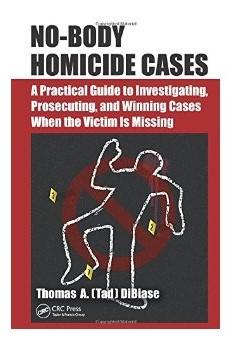 NO BODY HOMICIDE (2)